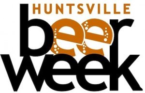 Huntsville Beer Week